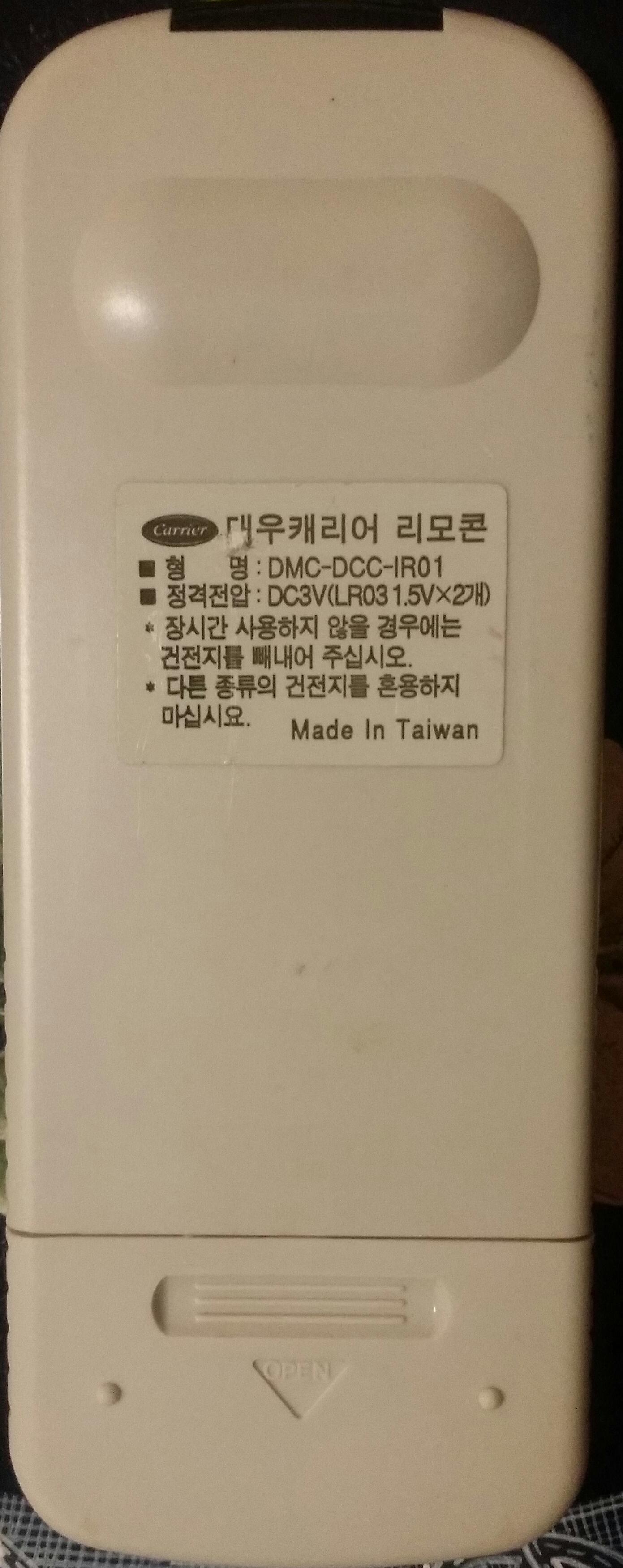 CM160801-200529001-1.jpg