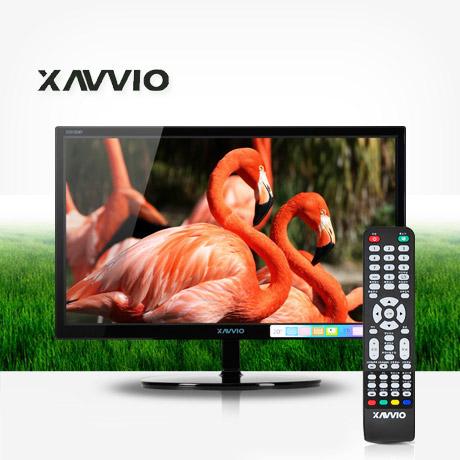 XAVVIO_TV.jpg