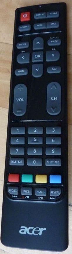 Acer N230HML TV.jpg