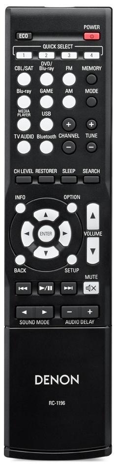 DENON AVR-510BT 01.jpg