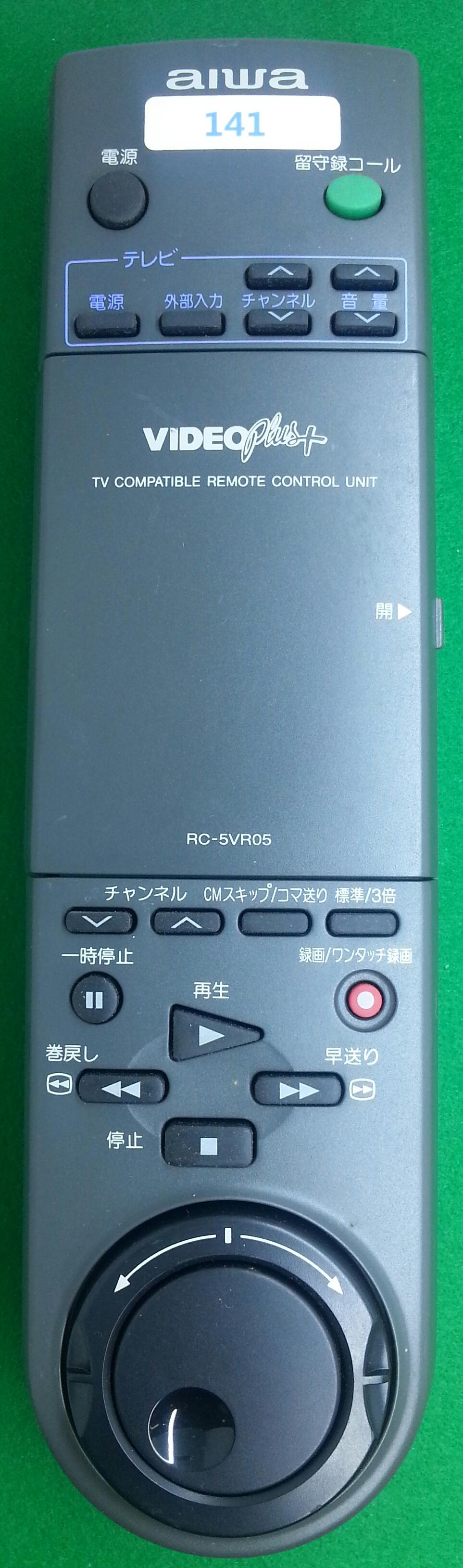 141_AIWA_RC-5VR05-0.jpg