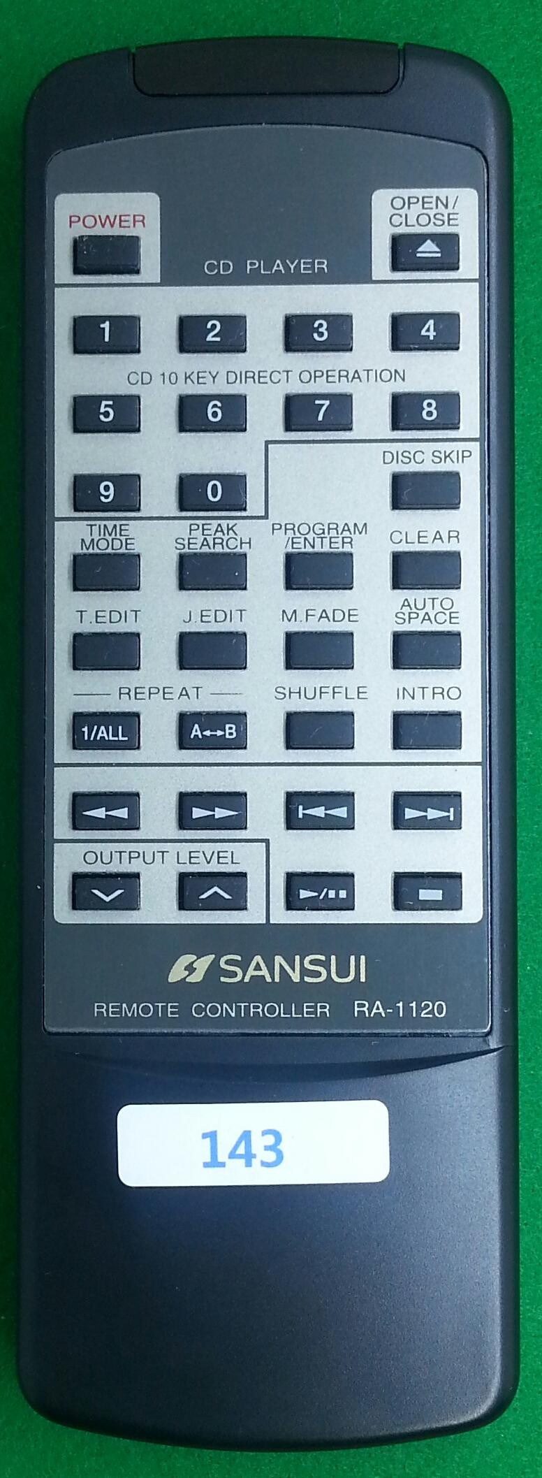 143_SANSUI_RA-1120-0.jpg