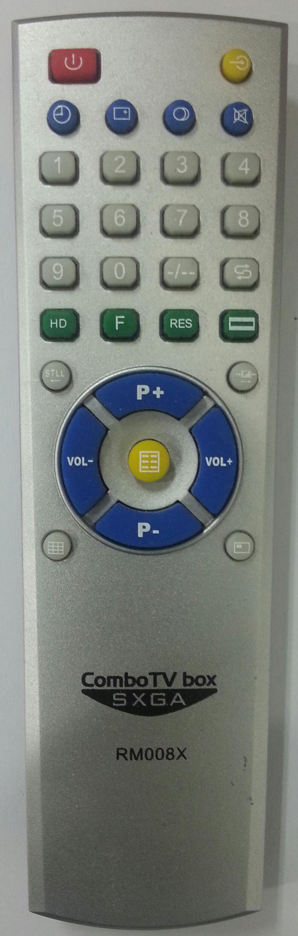 CAMEL_TV-5821E-0.jpg