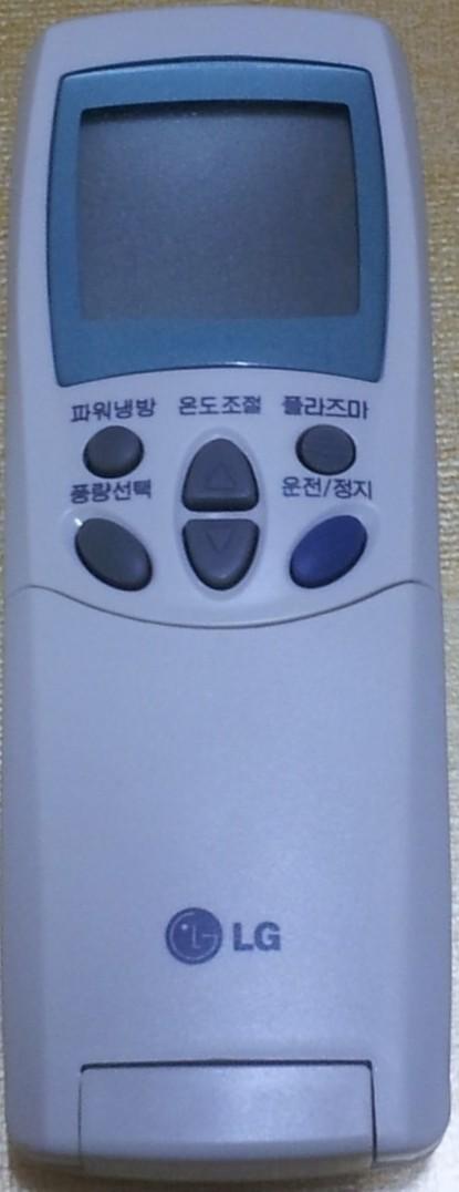 LG에어콘01.jpg