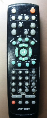 TV_ATEC_M90_cover.png