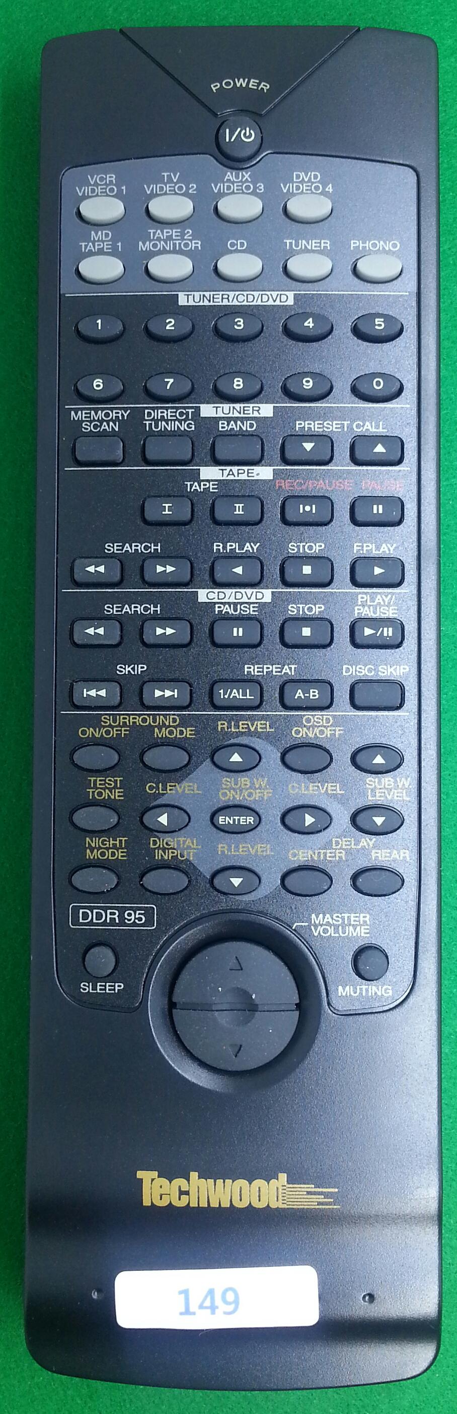 149_TECHWOOD_DDR95-0.jpg
