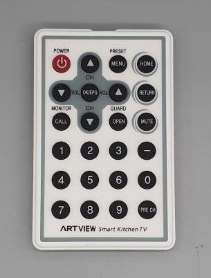 ARTVIEW TV.jpg