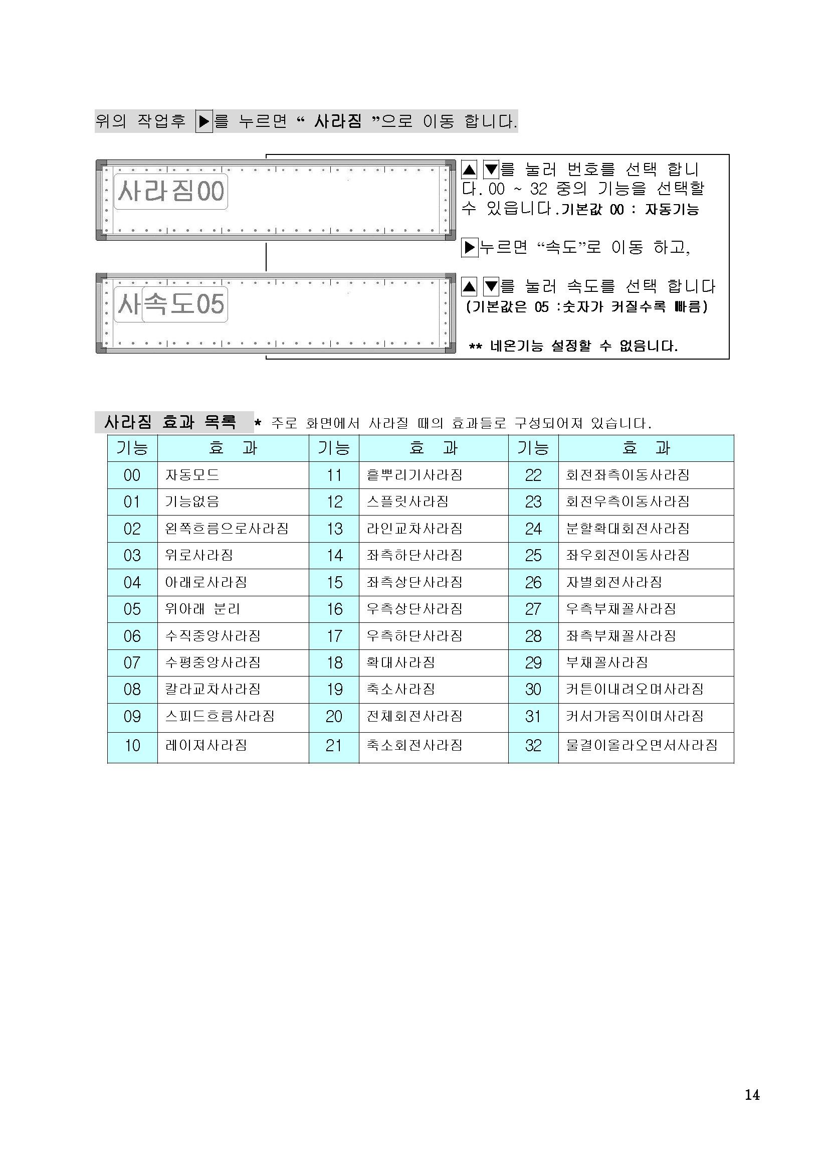 보이네_사용자설명서_검정색_페이지_18.jpg