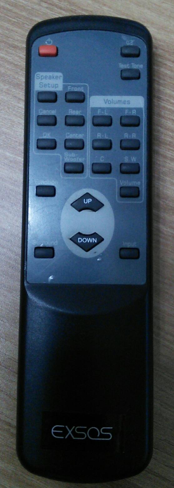 하이텍 디코더_SDC-800T_ETC_cover.png