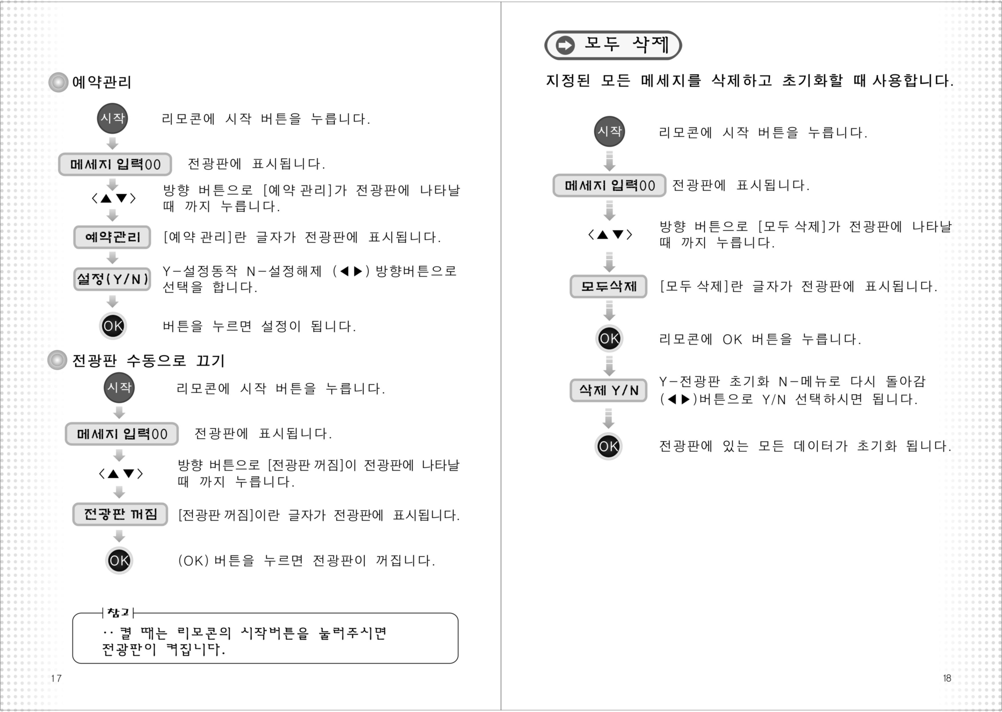 진영정보통신_사용 설명서 (10).jpg