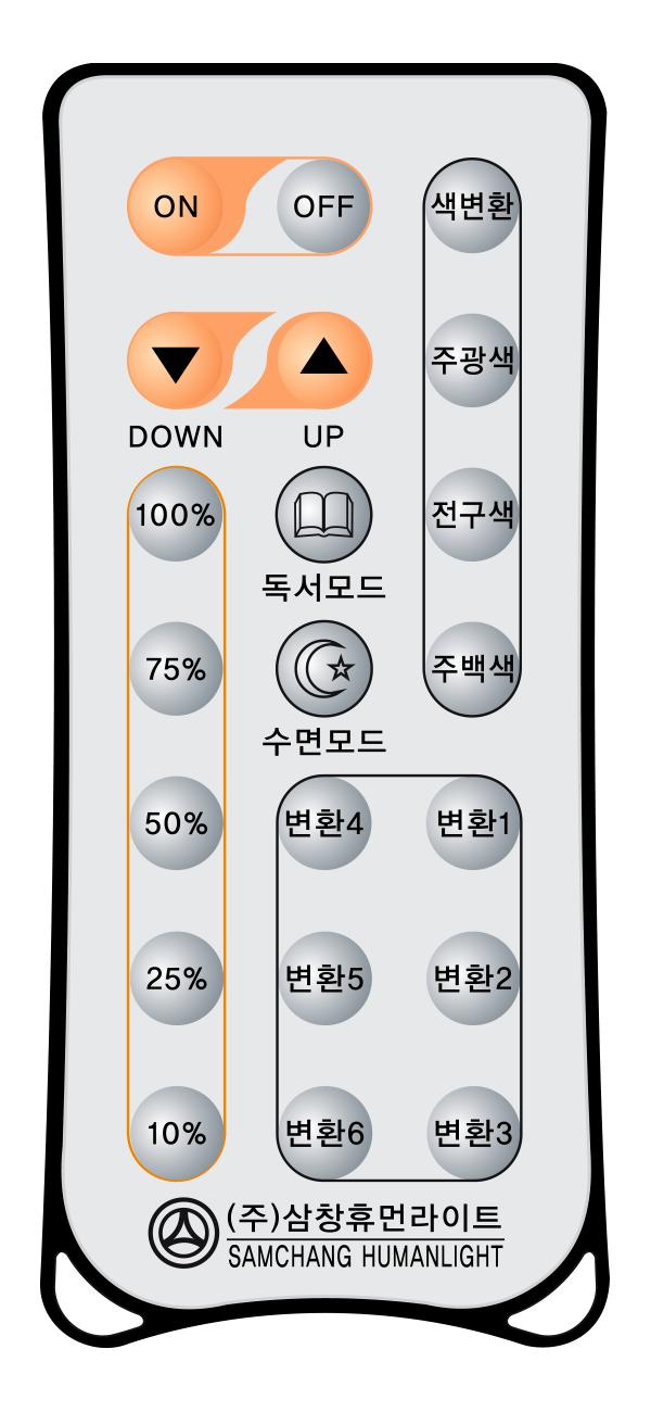 삼창휴면BACK.png