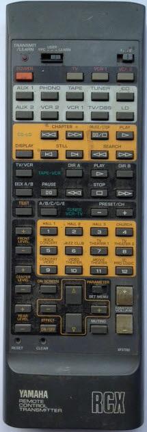 Yamaha DSP-A970 01.jpg