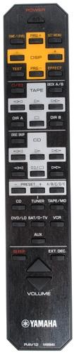 Yamaha RAV12 01.jpg