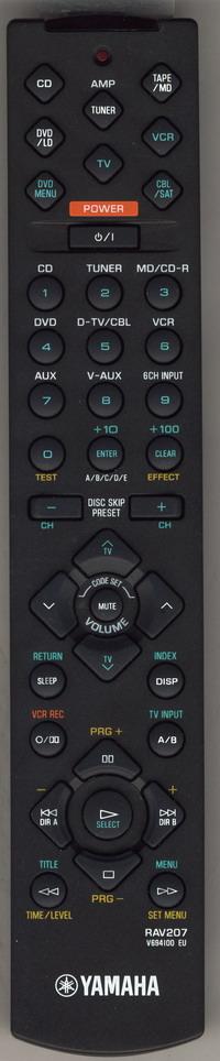 Yamaha RAV207 01.jpg
