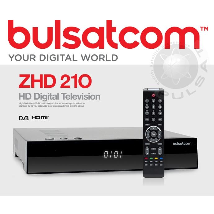 bulsatcom2_wm__68723_zoom.jpg