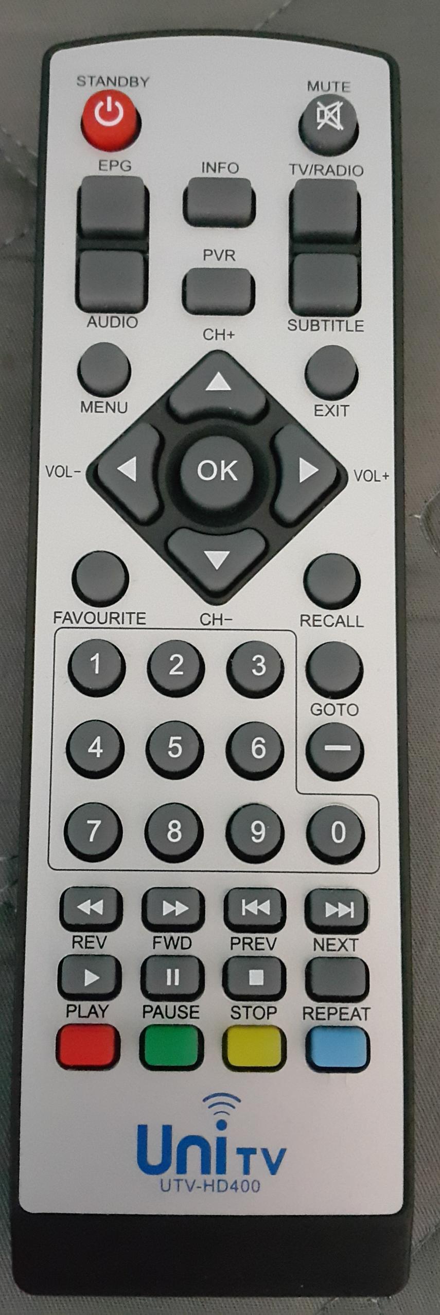 UNIMTEK_UTV-HD400-유니TV-유니엠텍-UTV-350-UTV-HD5000-UTV-300_TV_cover.png