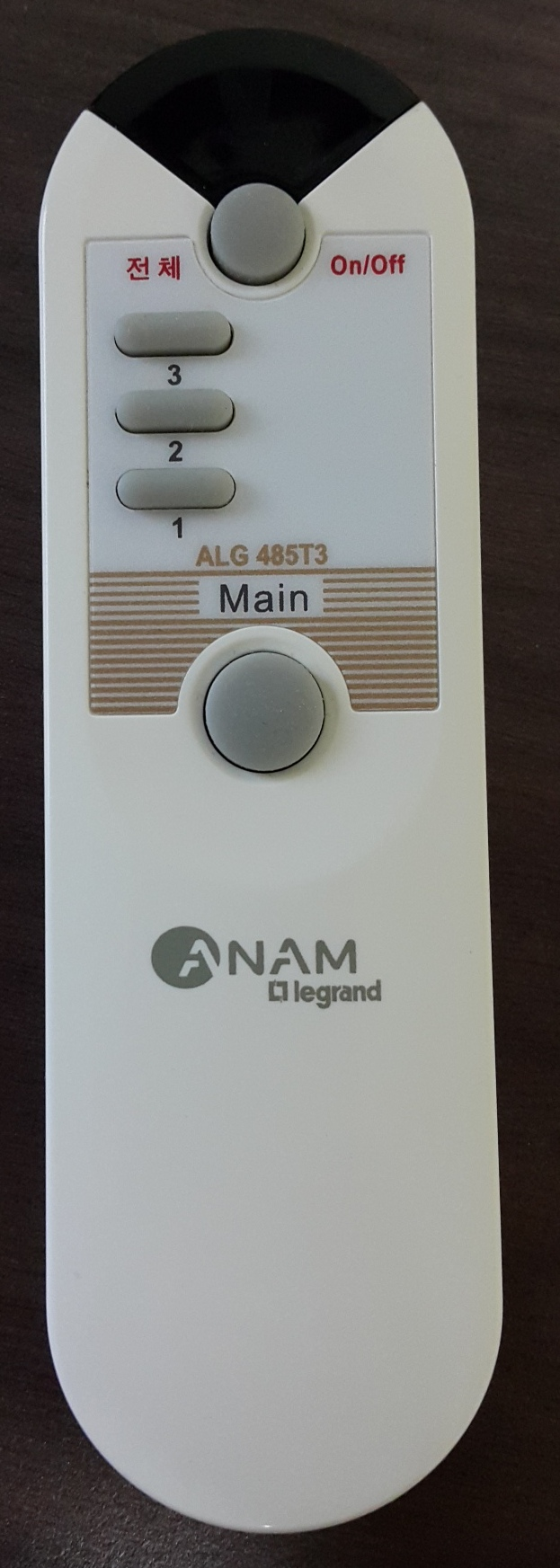 ANAM_ALG485T3_XFFFF 003F_LAMP_cover.png