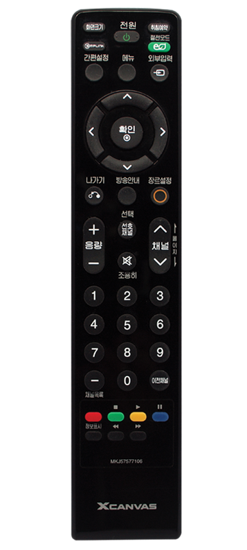 LG_TV_106_cover.png