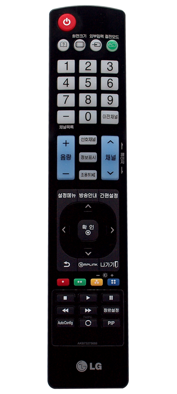 LG_TV_686_cover.png
