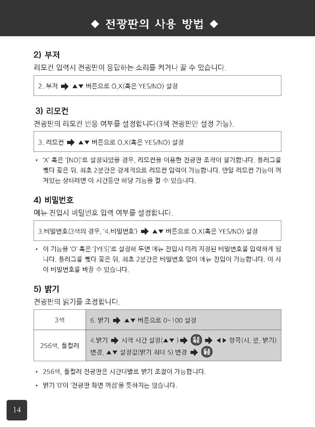 양재마이크로_사용설명서_페이지_14.jpg