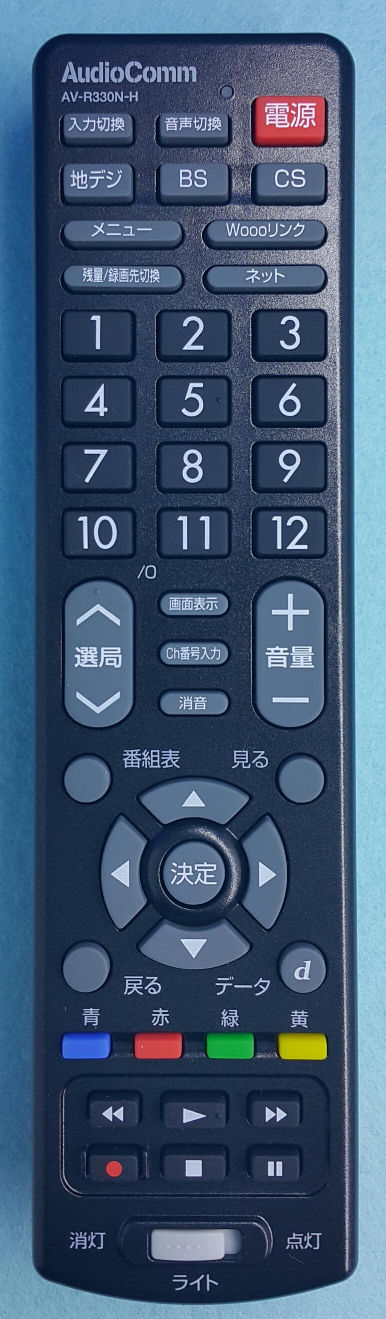 HITACHI_AV-R330N-H_L0AF5 E817_TV.HITACHI_00005_cover.png