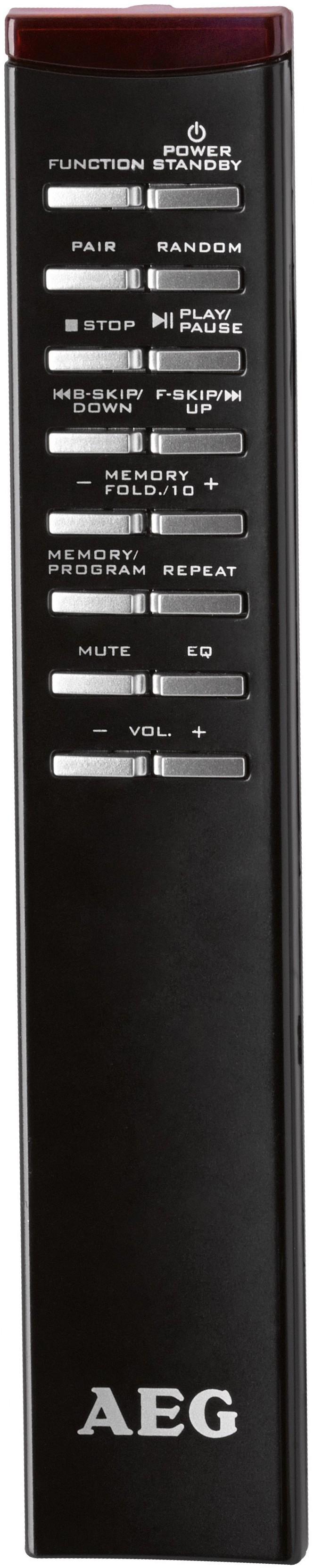 AEG BSS 4803 Speaker.jpg