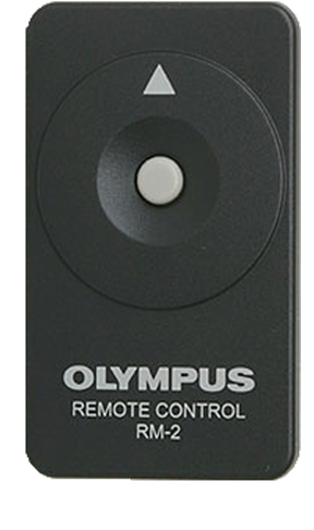 OLYMPUS_RM2_cover.png