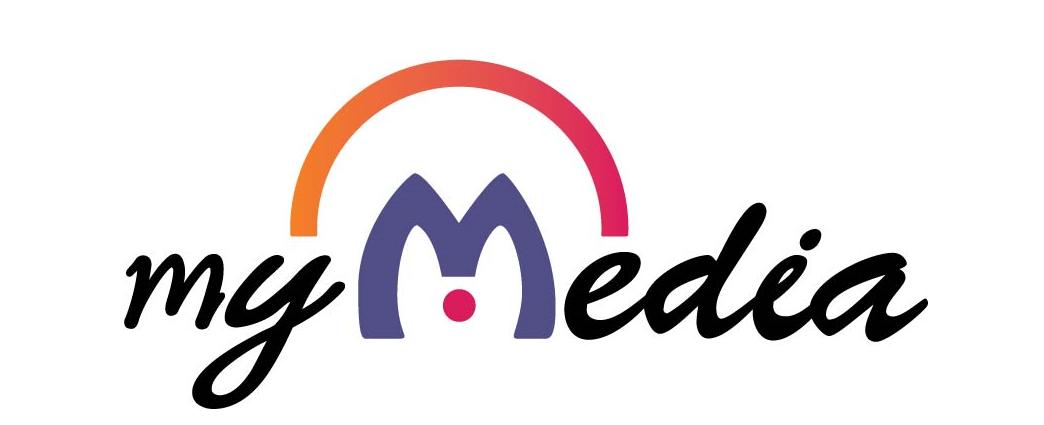 MyMedia_yoo_2.png